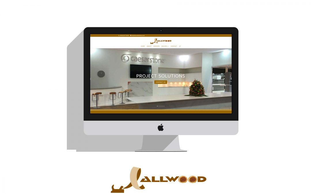 SMALL WEBSITE BIG IMPACT | LEMONADE DESIGN